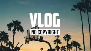 Peyruis - Vogue (Vlog No Copyright Music)
