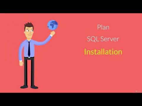 70-462: SQL Server Database Administration (DBA) - learn ...