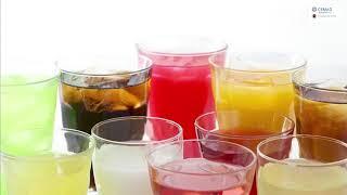 Le bevande zuccherate: quali rischi per il nostro organismo?