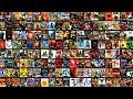 Os 100 Melhores Jogos Ps2 Em 10 Minutos Top 100 Dos Mel