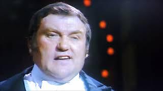 #Funny Man Les Dawson Deadpan #Jokes #Good Old Days