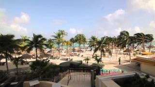 Cheap Flights To Aruba 567 Discount Airfare Airline