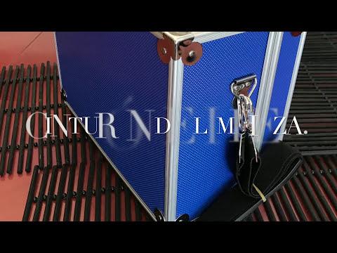 Pértiga telescópica con ósmosis-Indoor.YouTube