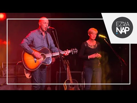 You Laid Aside Your Majesty - Youtube Live Worship