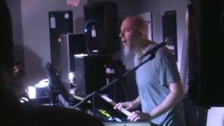 Jordan Rudess - The Dark Eternal Night (clinic)