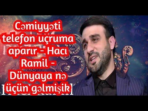 Axund Azər - Zülm basıb aləmi    - vidslist