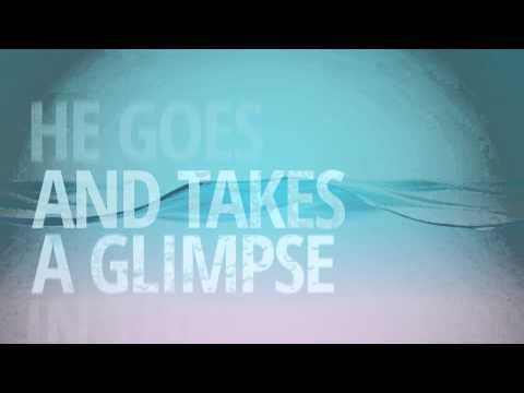 Waterfalls Lyric Video