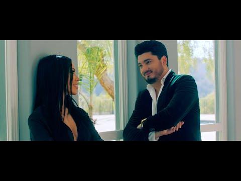 Noro & Anahit Simonyan - Irar հamar