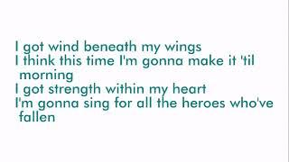 Emeli Sande Sparrow Lyricsletra