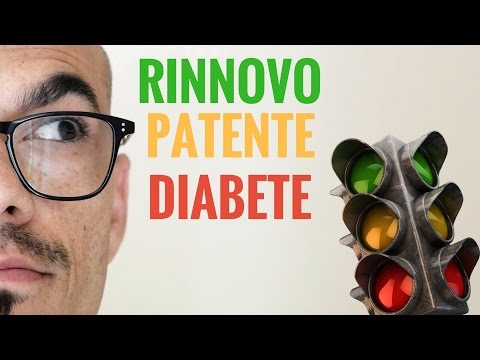 Cause deficit di insulina del pancreas