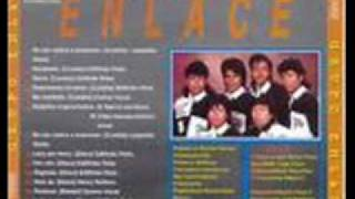 Grupo  Enlace - Hombre Solitario - Www 1 .musicaleta.com.