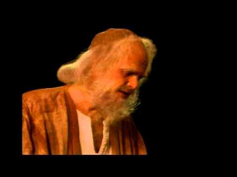St. John in Exile DVD movie- trailer