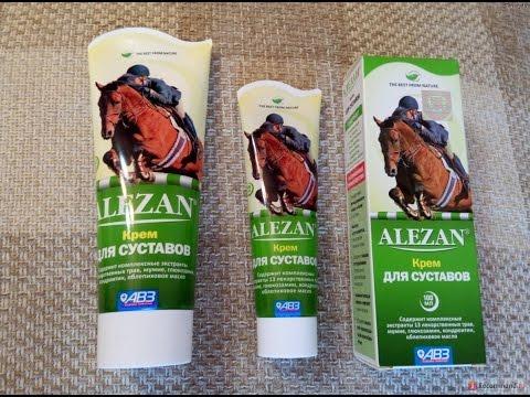 Артрит скакательного сустава у лошади