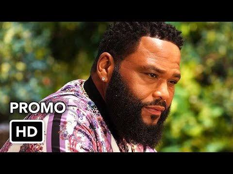 Black-ish 7.07 (Preview)