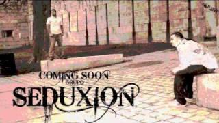 Grupo SeduXion - Quien Es el