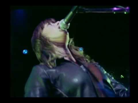 Suzi Quatro - Your Mama Won't Like Me japan