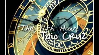 Taio Cruz - The 11th Hour