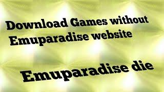 www emuparadise mobi