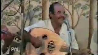 بدوي زبير - مارمت غيرش ياتريم