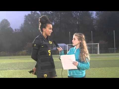 Bri Pugh on Something to Talk about