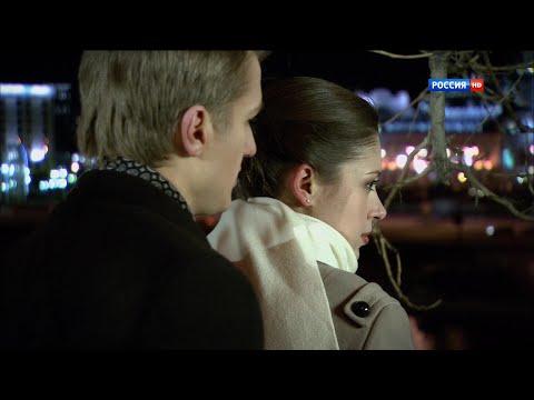 ТЫ И Я..  Светлана Астахова Жора Гриф