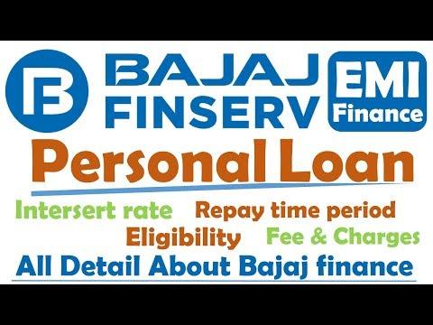 mp4 Finance Loan, download Finance Loan video klip Finance Loan