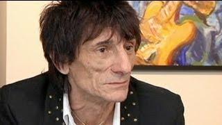 euronews le mag - Художник и музыкант
