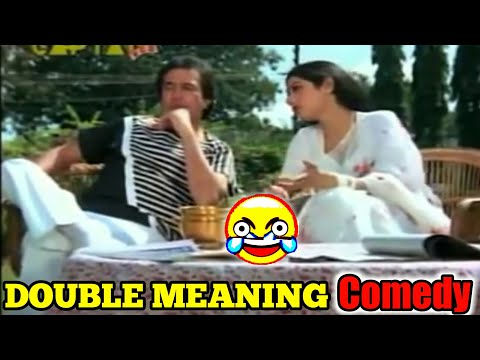 Download Bollywood Movies Double Meaning Dailogues | Wrost Dailogues | HD Mp4 3GP Video and MP3
