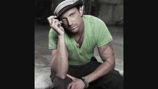 Daniel Powter - Styrofoam (with lyrics)