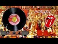 The Rolling Stones  - Ain't Too Proud to Beg  - It's Only Rock 'n' Roll 1974  ( il giradischi )