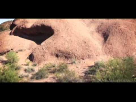 Stephen Dedalus - Long Way To Phoenix
