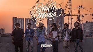 TEASER MV Hello Mama - TaitosmitH