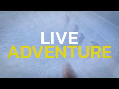3D Tour of Godrej Alive A