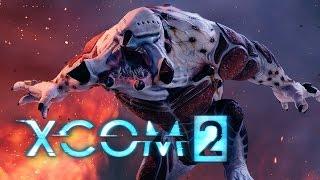 Minisatura de vídeo nº 1 de  XCOM 2