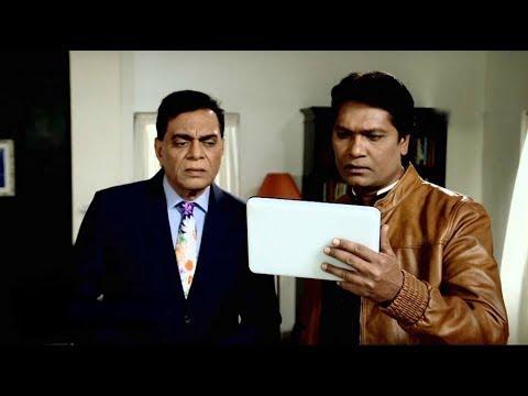 Download Cid Episode New Video 3GP Mp4 FLV HD Mp3 Download
