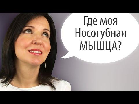 Трансуретральная резекция предстательной железы в ульяновске