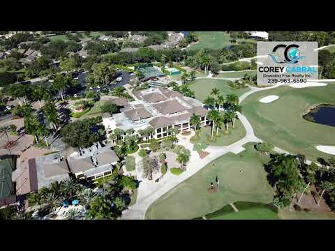 Wyndemere Golf & Country Club Clubhouse Real Estate Homes & Condos