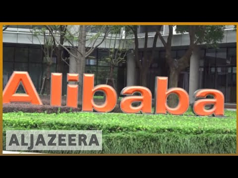 🇨🇳 💰Chinese investors lose billions to fraudulent P2P companies l Al Jazeera English