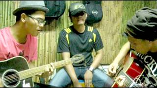 SANDALAN- 6CYCLEMIND cover by CHOLO CONTRERAS with ONDOY & LLOYD.