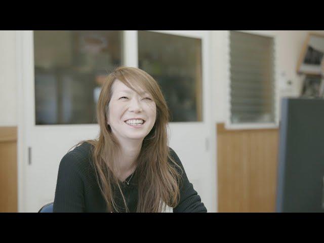 三好木材センター事業協同組合 プロモーションビデオ(リクルート編)