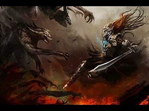 Герои меча и магии 3 полное собрание rus скачать
