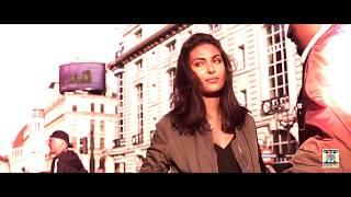 PATTA LAGG JU - OFFICIAL VIDEO - GURJ SIDHU FT. KAOS PRODUCTIONS
