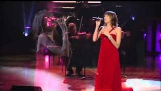 Francesca Battistelli - Beautiful, Beautiful LIVE