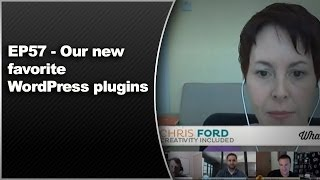 Wordpress Plugin Testimonial