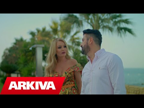Meda ft Vjollca Haxhiu - Ja un ja ti
