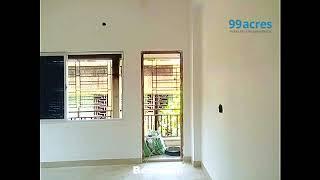 1 BHK,  Residential Apartment in Dum Dum Cantt.