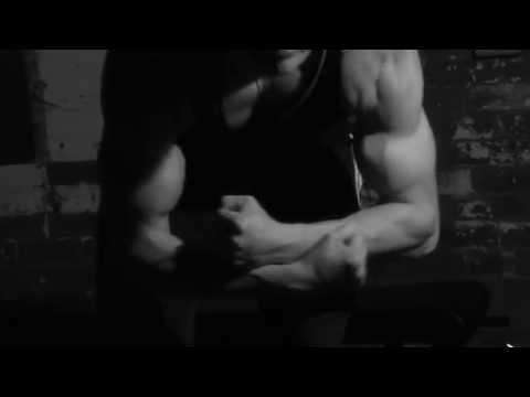 Dobre ćwiczenia mięśni nóg