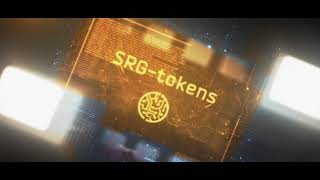 ICO News: SRG Community Review