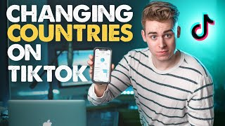 How To Influence Other Countries On TikTok & Grow Your International Fanbase