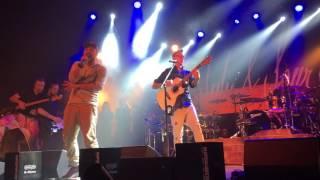 Soits leben - Seiler & Speer live 2016